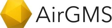 AirGMS Vacation Rental Software