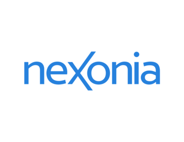 Nexonia Expenses Reviews