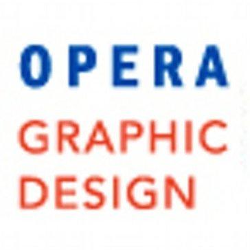 OPERA Graphic Design Reviews 2019: Details, Pricing