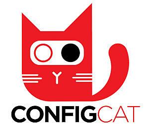 ConfigCat Reviews