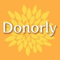 Donorly