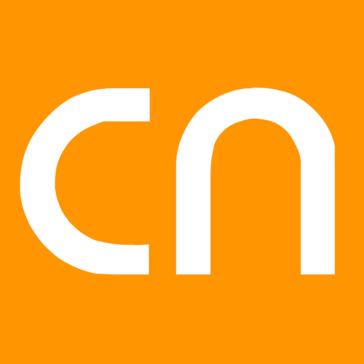 cnstruction.com Reviews