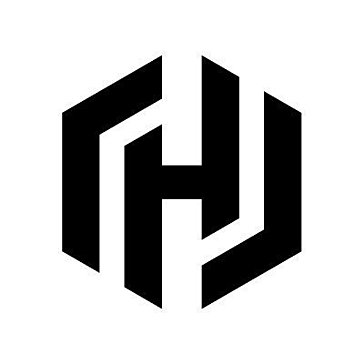 HashiCorp Reviews