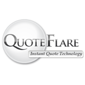 QuoteFlare Pricing