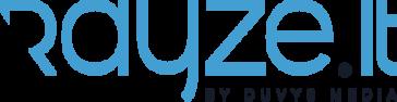 Peer-Rayze Reviews