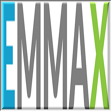 EMMAX Reviews