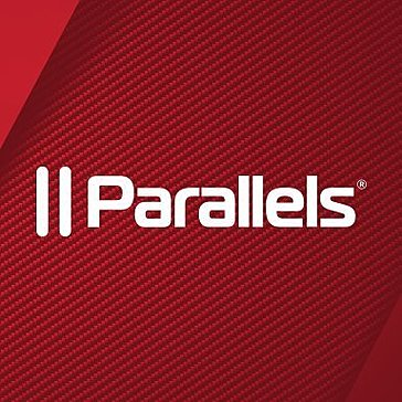Parallels Reviews