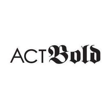 Act Bold Media Reviews