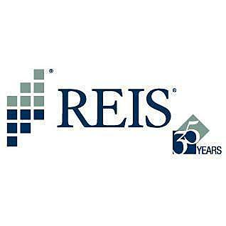 REIS Real Estate Solutions