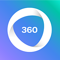 360Learning Reviews