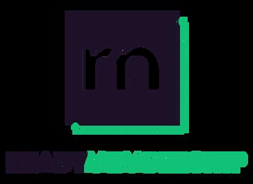 ReadyMembership Reviews