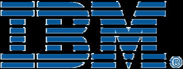 IBM Kenexa Talent Acquisition Suite Reviews