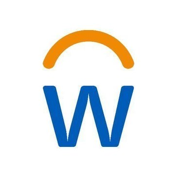 Workday HCM Reviews