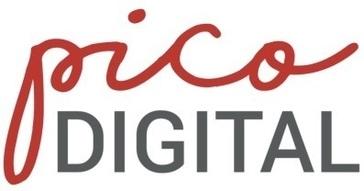 Pico Digital Reviews
