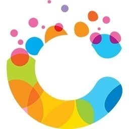 StatusCake.com