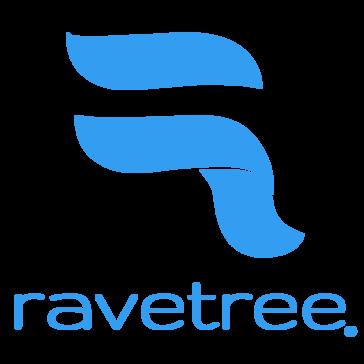 Ravetree
