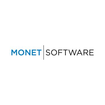 Monet WFM