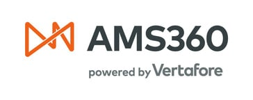 AMS360 Reviews