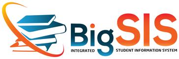 BigSIS Reviews