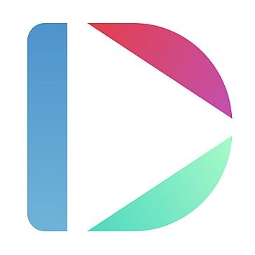 Dubb - Video Communication Platform Reviews