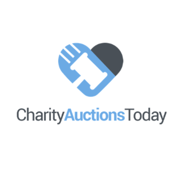 Charity Auctions Today Reviews 2020 Details Pricing Features G2