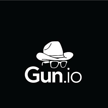 Gun.io Reviews