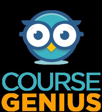 CourseGenius Pricing