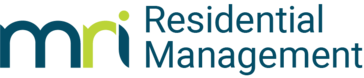 MRI Residential Management