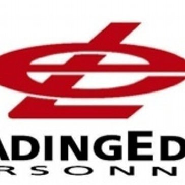 LeadingEdge Personnel Reviews