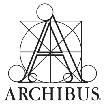 ARCHIBUS Reviews