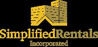 Simplified Rental Reviews