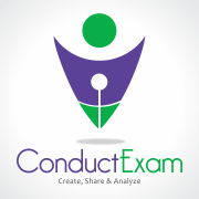 Cheque printing software - Conduct Exam
