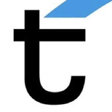 Telestream Reviews