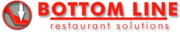 Bottom Line Restaurant Solutions Reviews