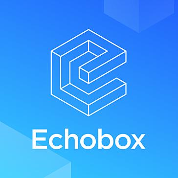 Echobox Reviews