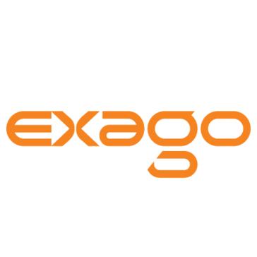 Exago Show