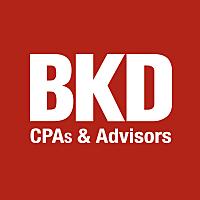 BKD Microsoft Dynamics AX
