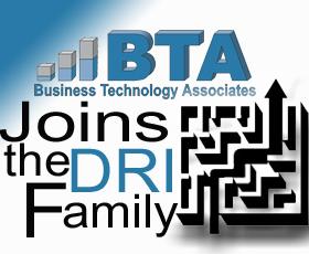 Business Technology Associates
