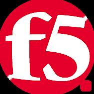 F5 Advanced Firewall Manager