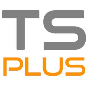 TSplus Reviews