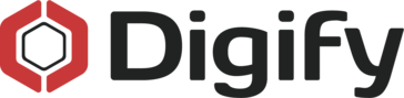 Digify Pricing
