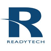 ReadyTech