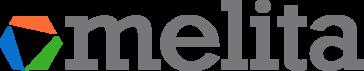 Melita Group HR Services