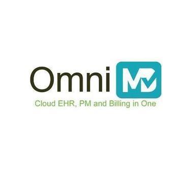 OmniMD