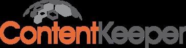 ContentKeeper