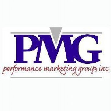 Performance Marketing Group (PMG)