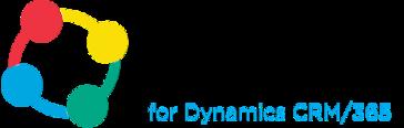 Portal Connector for Dynamics CRM/365