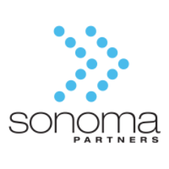 Sonoma Partners Consulting