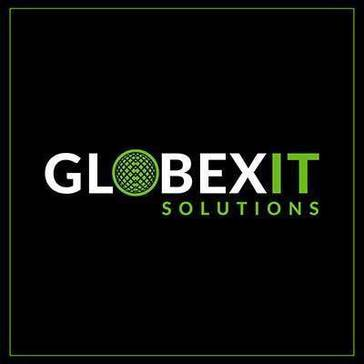 Globex IT Solutions Reviews
