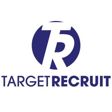 TargetRecruit Applicant Tracking System Reviews 2019 | G2